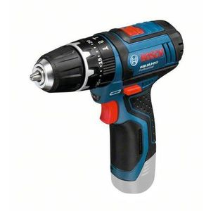 Image for Bosch Professional GSB 10