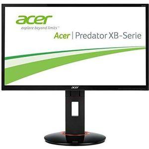 Image for Acer XB XB240H