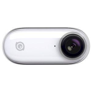 Image for Insta360 Go EU Version