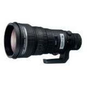 Image for Olympus 300mm f/2.8