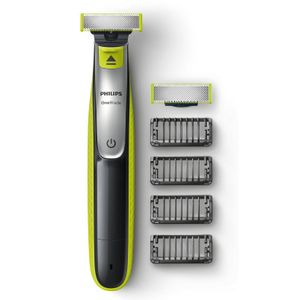 Image for Philips QP2531/21 OneBlade