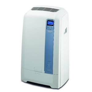 Image for DeLonghi Pac WE 111 Eco