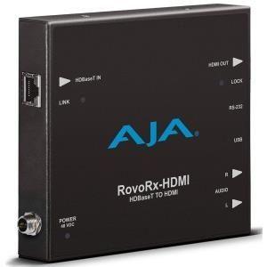 Image for AJA ROVORX-HDMI