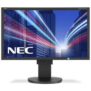 Image for NEC MultiSync EA244UHD
