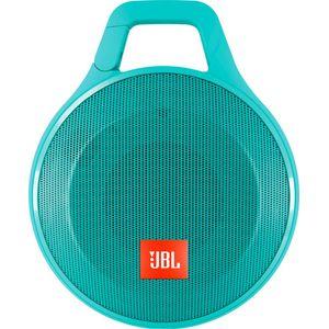Image for JBL CLIP PLUS türkis