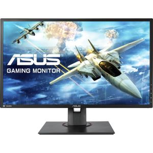 Image for Asus MG248QE