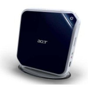 Image for Acer Aspire Revo R3600