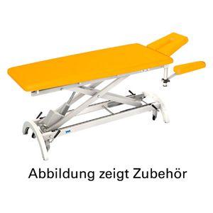 Image for HWK Therapieliege Impuls Massageliege Massagebank Electric 4-tlg.