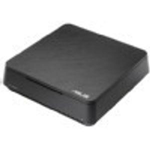 Image for Asus Vivo VC60-B014K