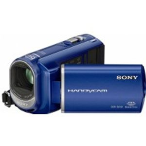 Image for Sony DCR-SX30