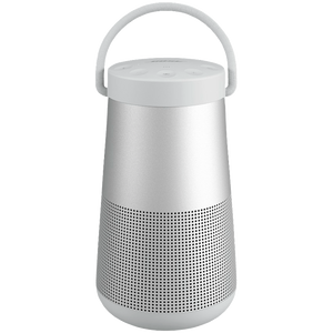 Image for Bose SoundLink Revolve+ Bluetooth-Lautsprecher mit Mikrofon