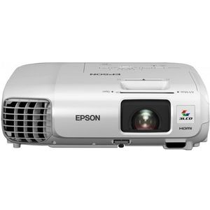 Image for Epson EB-W22