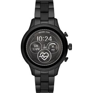 Image for Michael Kors Access Runway Smartwatch