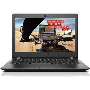Image for Lenovo E31-70