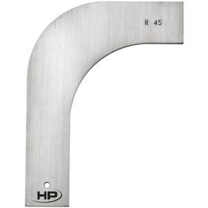 Image for Helios-Preisser Einzelradienlehre 43