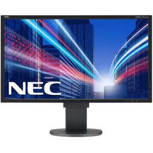 Image for NEC MultiSync EA244WMi