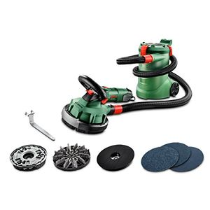 Image for Bosch PWR 180 CE Set