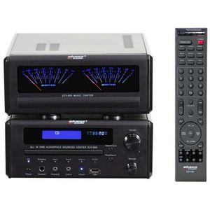 Image for Advance Acoustic Ezy 80
