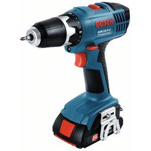 Image for Bosch Professional GSR 18-2-Li