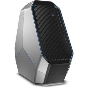 Image for Dell Alienware Area-51