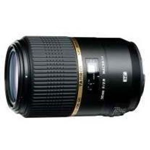Image for Tamron 90 mm
