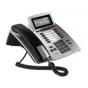 Image for Agfeo ST 42 IP Analog-Telefon