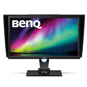 Image for BenQ SW2700PT