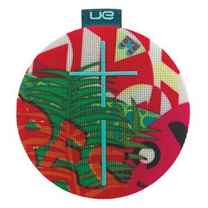 Image for ultimate ears ROLL 2 bunt