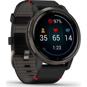 Image for Garmin Venu 2 Smartwatch Unisex
