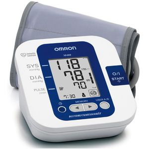 Image for Omron M400