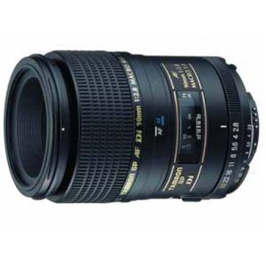 Image for Tamron 90 mm / F 2