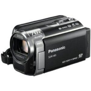 Image for Panasonic SD-RH85EFK