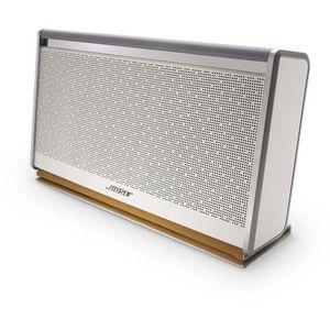 Image for Bose Soundlink Wireless Bluetooth Mobile Speaker II