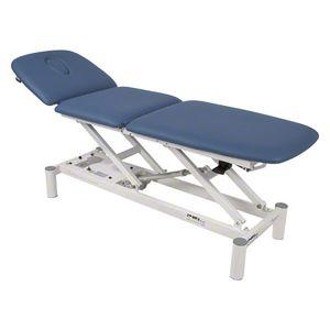 Image for Sport-Tec Therapieliege Massagebank Massageliege Praxisliege Smart ST3