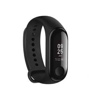 Image for Xiaomi Mi Band 3 Fitness-Tracker Unisex