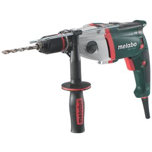Image for Metabo 600843500 SBE 1300 Schlagbohrmaschine TV00