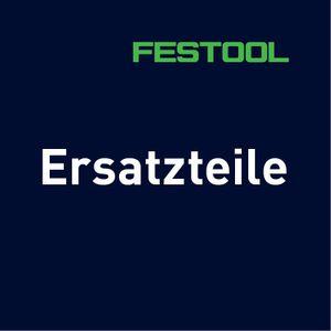 Image for Festool Elektronik für RW 1000 EQ