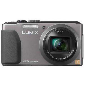 Image for Panasonic Lumix DMC-TZ40