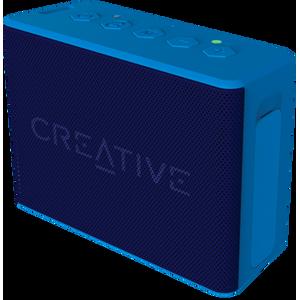 Image for Creative Muvo 2c blau