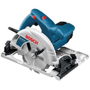 Image for Bosch GKS 55 GCE L-Boxx