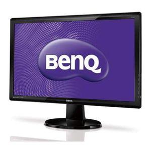 Image for BenQ GL2450E