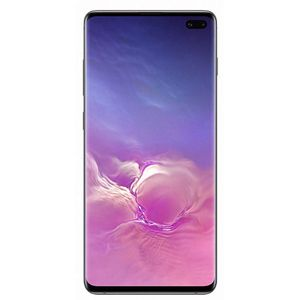 Image for Samsung Galaxy S10+ Smartphone 16