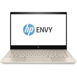 Image for HP ENVY 13-ad141ng 13 Zoll Full HD Intel® Core i7-8550U 8 GB RAM 256 GB SSD 2PS26EA
