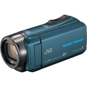 Image for JVC GZ-RX645AEU