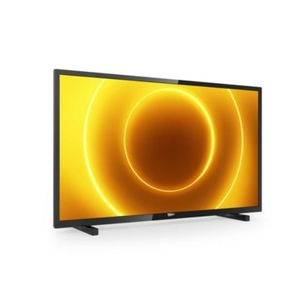 Image for Philips 32PHS5505 80 cm