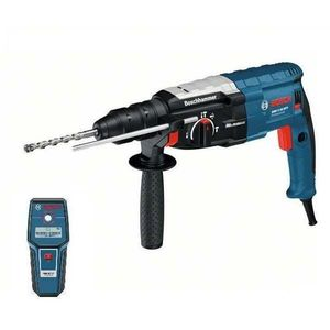 Image for Bosch Professional GBH 2-28 DFV GMS 100 M L-BOXX