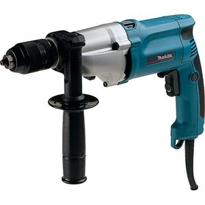 Image for Makita HP2051 Schlagbohrmaschine 720 W