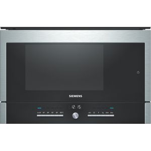 Image for Siemens HB25D5L2