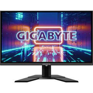 Image for Gigabyte G27Q - 68.6cm