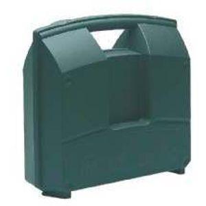 Image for Metabo Kunststoffkoffer